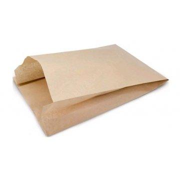 200х90х350мм. Пакет бумажный ВП Крафт