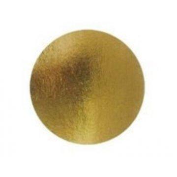 Подложка усиленная Золото 2,5 (D-300)