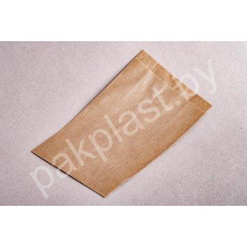 Упаковка бумажная: пакет без печати TS-1 27х12х5см. 1уп.х1000шт.