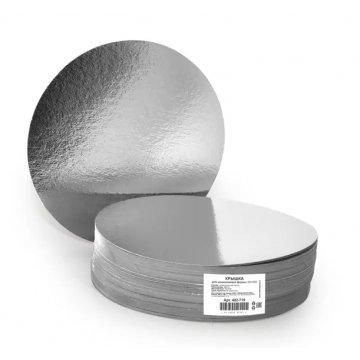 SPT564L Крышка алюмин/картон  к контенеру 1400мл.